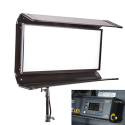 KINOFLO Diva-Lite LED 20 DMX
