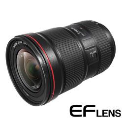 EF16-35mm F2.8L Ⅲ USM大口径・超広角ズ-ムレンズ