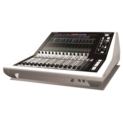 TAMURA デジタルミキサー NT110